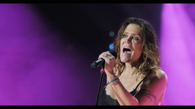Beth Hart Caught Out In The Rain Live At The Royal Albert Hall 2018