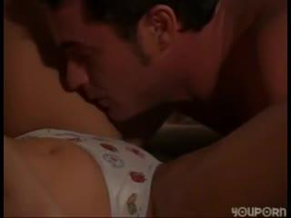 Janice Griffith юная горячая порно модель освежилась в душе порно целка клитор
