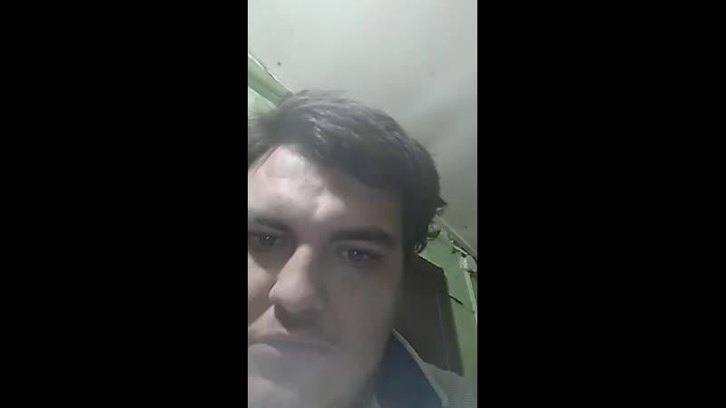 Ислам Валиев Live