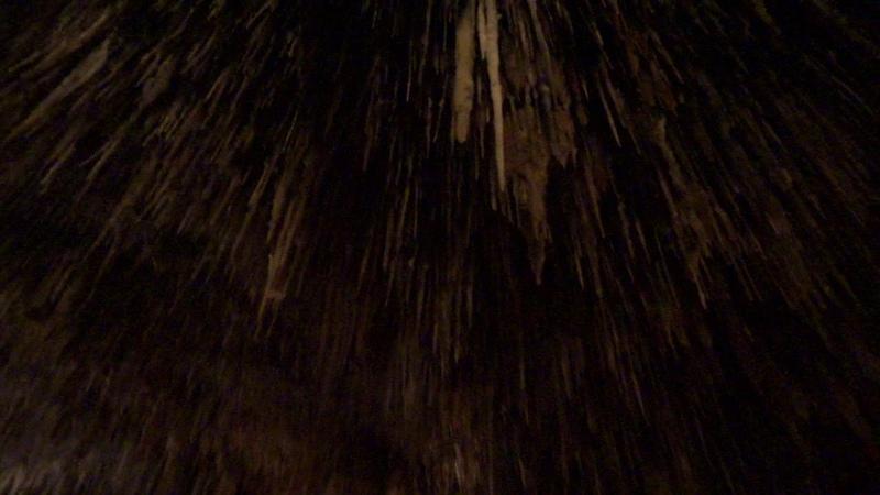 Пещеры Дракона Cuevas del Drach на Майорке