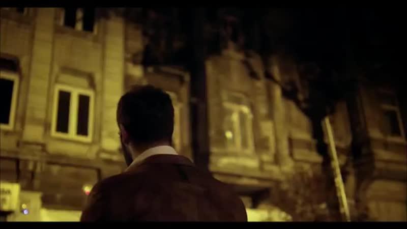 Илькер Калели Silsile Sıra Sende Official Video