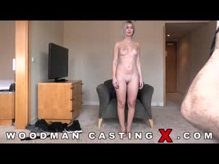 WoodmanCastingX Nanoe Vaesen- Woodman Casting X Couch Cumshot Beauties Hottie