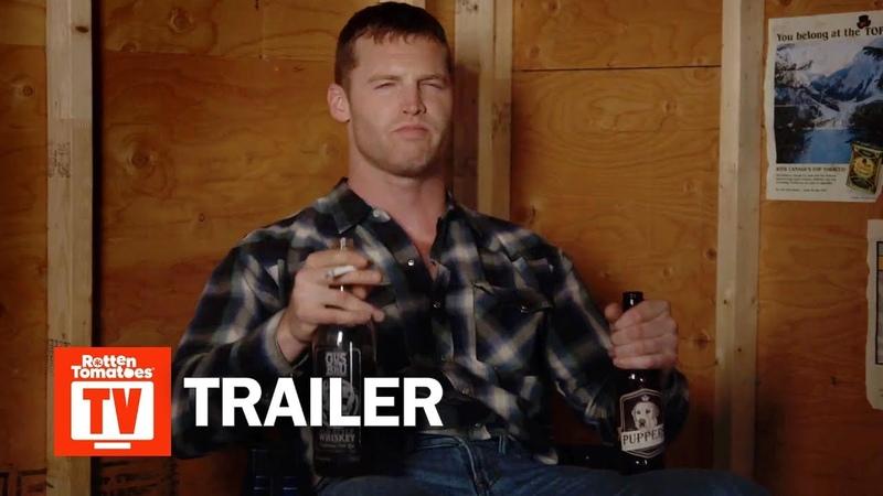 Letterkenny Season 8 Trailer Rotten Tomatoes TV