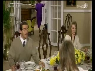 rosa selvaggia - 02 puntata