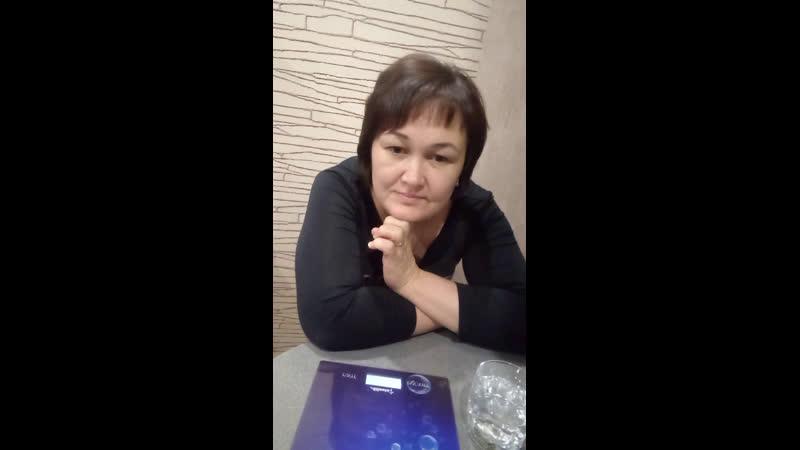 закваска хлебВыведение ржаной закваски День 1 ХЛЕБСЛЮБОВЬЮ59