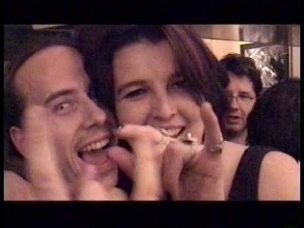 BEHEMOTH - CRush.fUKK.CReate Speak with the Devil - COMPLETE VERSION, LIVE DVD