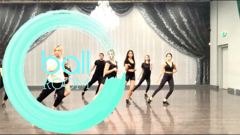 💥DANCE Exercises💥JIVE SWING Dance Like a Pro METHOD 😝by Oleg Astakhov Kristina Androsenko