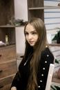 Tanya Krastsova