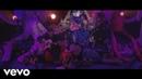 Mon Laferte - Yo Te Qui (En Vivo, Desde El Lunario del Auditorio Nacional)