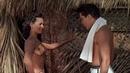 1961 Amor En Hawai BluRay 720p X264 MKV AC3 5 1 Castellano