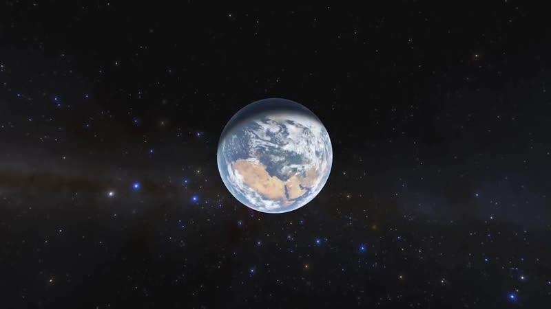 А У Р К Е Й Д А .you are my favorite planet.
