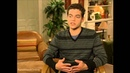 Rami Malek The War At Home