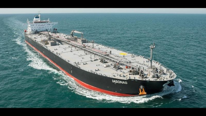 Нефтяная война мифы и реальность Саудовская Аравия выдавила Россию с рынка Европы говорите