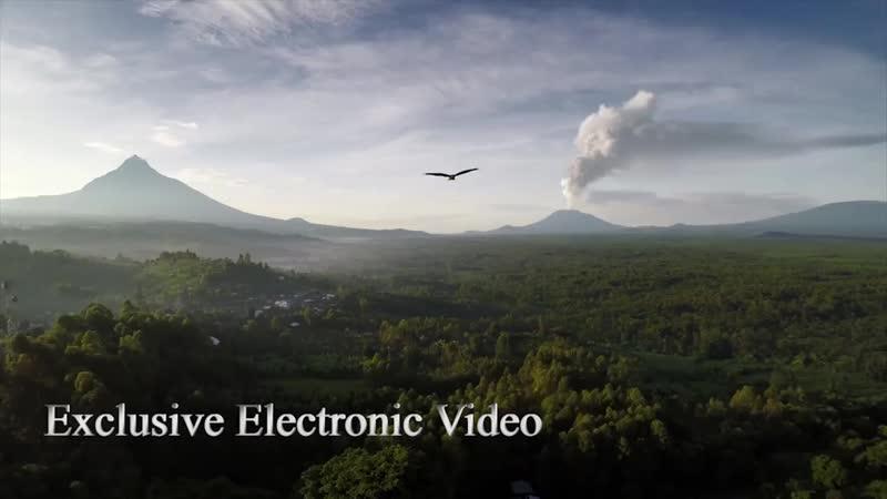 Лучшая музыка 2018 Невероятно красивое видео FULL HD 1080p Exclusive Electronic Video by Mr Kush 720p mp4