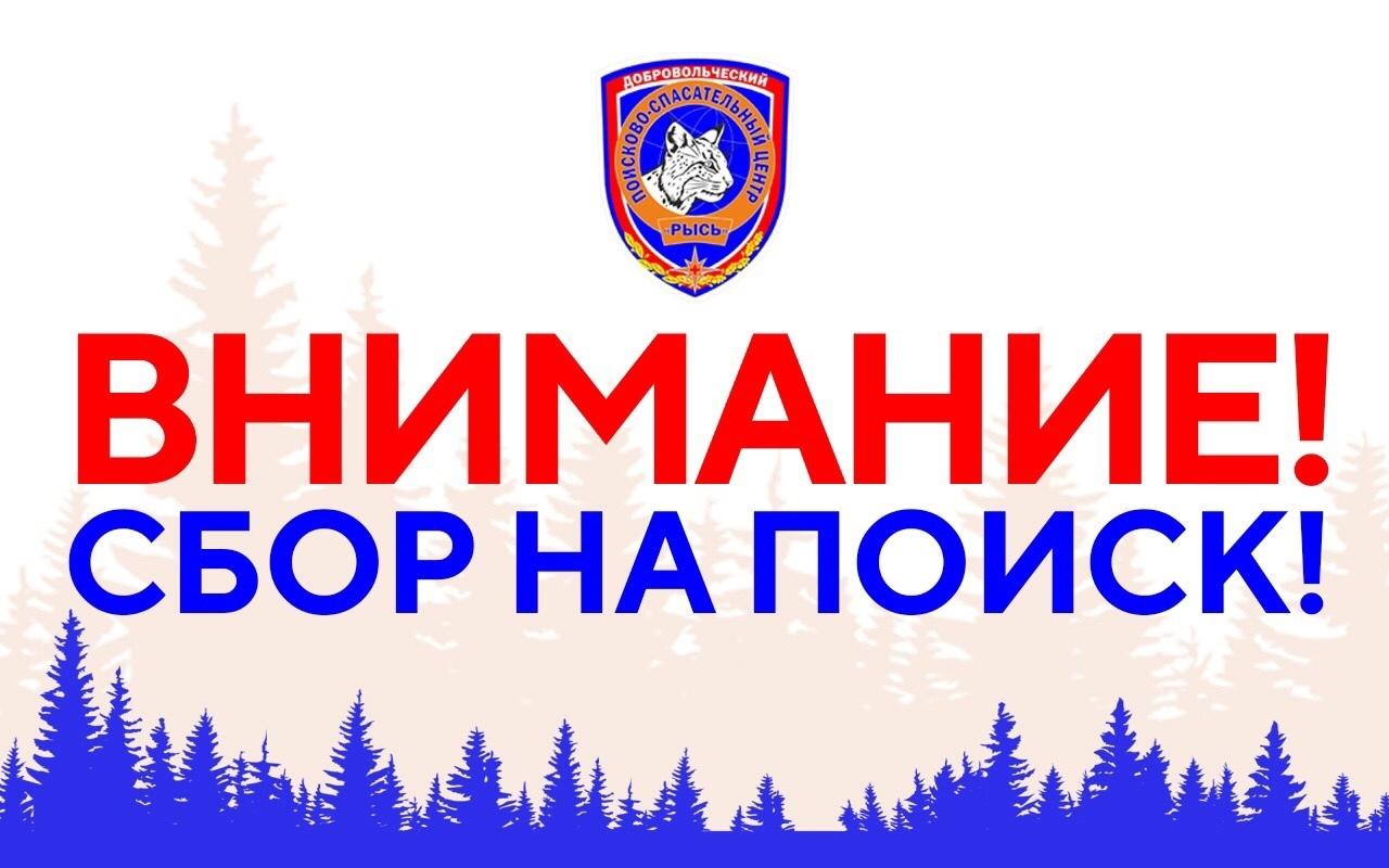 Кандратьева Валентина Ивановна, 80 лет, Воскресенский р-он, п. Красный Яр