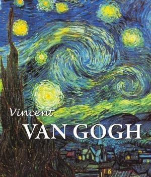 Victoria Charles] Vincent van Gogh