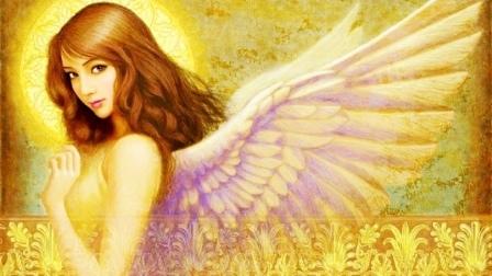 Часы Ангела на Июль 2020: Время обращения за помощью