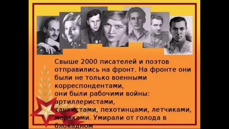 Краснов Данил, группа 19-48 СТ
