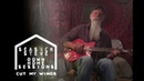 Seasick Steve - Cut my Wings (Down Home Sessions)