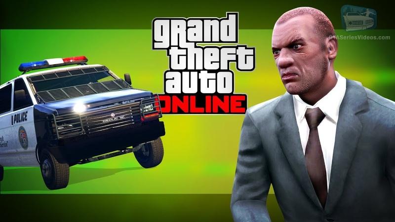GTA Online How to unlock Patrick Packie McReary Casino Heist Secret Gunman
