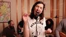 MMMBop   Hanson   funk cover ft. Lucy Schwartz Adam Neely