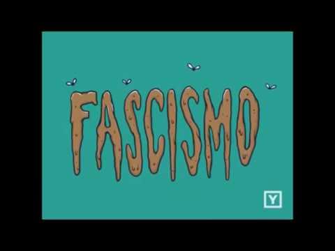 Tips para identificar el fascismo Umberto Eco