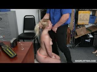 Dixie Lynn порно porno русский секс домашнее видео brazzers porn hd