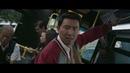 Шан-Чи И Легенда Десяти Колец – Трейлер HD (16 ) [Фильм 2021]