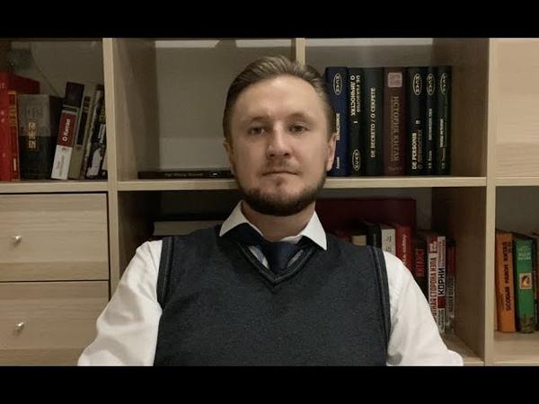 Китайская угроза реальная и мнимая китаист Николай Вавилов