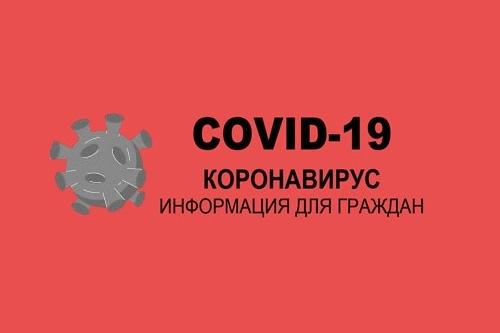 COVID-19:В Таганроге количество заболевших коронавирусом возросло до 214, под наблюдением 103