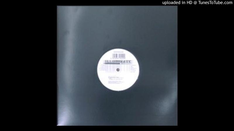 Dj Mario Laroche Presents Clubtrancer One - No Return (More Mellow Mix)