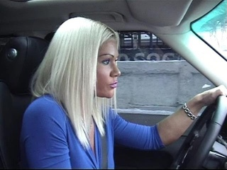 Улетный Навигатор! - Crazy GPS! / Юмор - Humor