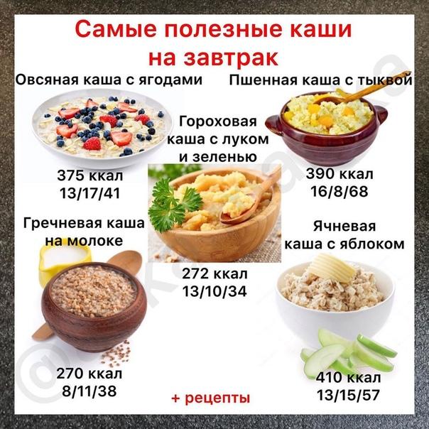 Гороховую кашу можно кушать на диете