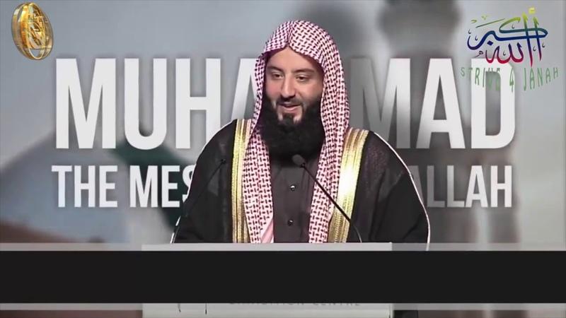 Подробное описание внешности посланника Аллахаﷺ