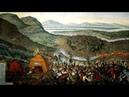 Osmané proti křesťanům: Boj o Evropu (2 3) - Zlaté jablko