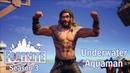 Fortnite Chapter 2 Season 3 Hadirkan Aquaman