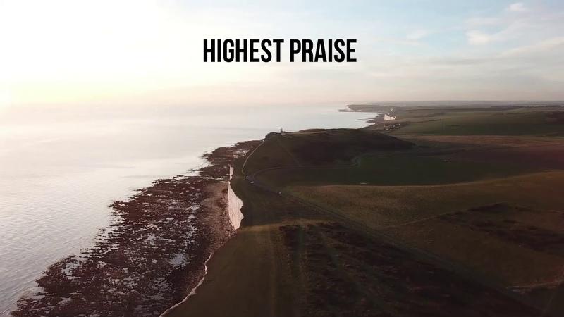 Day 2 Praise Thy Kingdom Come Hymn