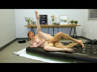 Sneaky Step Mom - Lauren Phillips - NuruMassage - May 8, 2020 New Porn Milf Big Tits Ass Hard Sex Taboo Step Mom Brazzers Mature