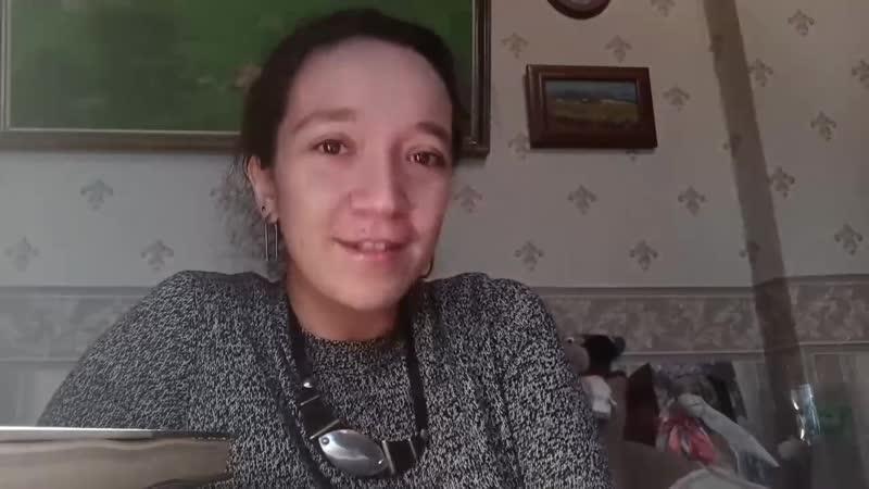 2 ВИДЕОЛЕКЦИЯ ОБ А А АРАКЧЕЕВЕ СТАНОВЛЕНИЕ ГОСУДАРСТВЕННОГО ДЕЯТЕЛЯ Автор Эльмира Полатханова
