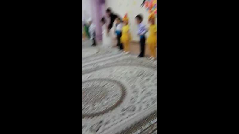 8 - Наурыз. Балабақша 2020 (4)