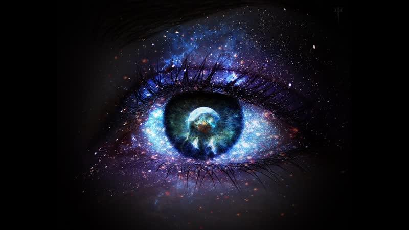 Тело человека Грани возможного 1 серия Зрение