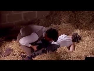 Как раньше люди занимались сексом - Боже мой, как низко я пала! (1974) [отрывок / сцена / момент]