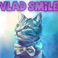 Vlad Smile
