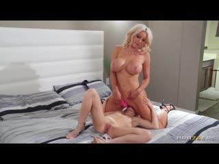 Brazzers Nicolette Shea, Scarlett SageIts ASH PORN 18+ (анал, порно, пизда, минет, инцест, раком, мамки, мастурбация)