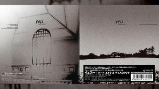 JESU Heart Ache & Dethroned [Full Compilation] [Japanese Press]