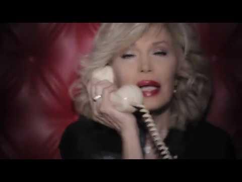 Amanda Lear feat. Andy Bell Dj Yiannis - La Bête et la Belle (Monster Mix)