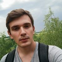 Александр Шибков