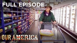 Our America with Lisa Ling: The Lost American Dream | Our America with Lisa Ling | OWN