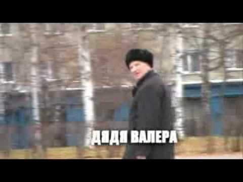 Ижевск самый лучший город в мире