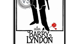 BARRY LYNDON (1975) de Stanley Kubrick con Ryan O´Neal, Marisa Berenson, Patrick Magee, Hardy Kuger by Refasi
